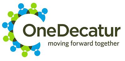 One Decatur